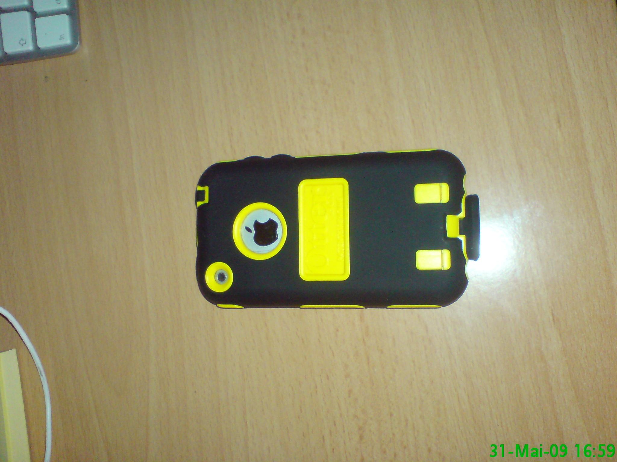 Lurchi-Phone2